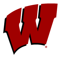 Wisconsin Athletics Logo